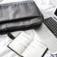 กระเป๋าใส่โน๊ตบุ้ค แล็ปท็อปได้ขนาดใหญ่สุด 15.6 นิ้ว สีเทาเข้ม thumbnail 2
