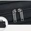 กระเป๋าใส่โน๊ตบุ้ค แล็ปท็อปได้ขนาดใหญ่สุด 15.6 นิ้ว สีเทาเข้ม thumbnail 8