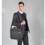 กระเป๋าใส่โน๊ตบุ้ค แล็ปท็อปได้ขนาดใหญ่สุด 15.6 นิ้ว สีเทาเข้ม thumbnail 10