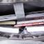 กระเป๋าใส่โน๊ตบุ้ค แล็ปท็อปได้ขนาดใหญ่สุด 15.6 นิ้ว สีเทาเข้ม thumbnail 3