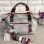 Kipling Handbag/Shoulderbag//k13848 *สีขาวครีม thumbnail 1