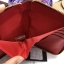LYN SHORT WALLET BAG *สีแดง thumbnail 4