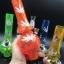 บ้องอะคริลิคM thumbnail 5