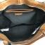Zara shopping bag thumbnail 6