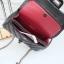 KEEP รุ่น coco chain handbag thumbnail 9