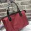 3CE waterproof travel bag *สีแดง thumbnail 2