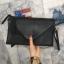 KEEP Doratry shoulder &clutch bag thumbnail 4