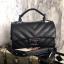 KEEP รุ่น coco chain handbag thumbnail 2