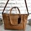 Zara shopping bag thumbnail 1
