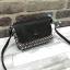 Anello &Legato largo Pu leather mini sling bag thumbnail 4