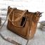 Zara shopping bag thumbnail 4