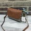 Anello &Legato largo Pu leather mini sling bag thumbnail 3