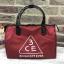 3CE waterproof travel bag *สีแดง thumbnail 1