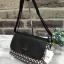 Anello &Legato largo Pu leather mini sling bag thumbnail 2