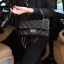 KEEP รุ่น coco chain handbag thumbnail 8