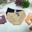 กางเกงในไร้ขอบลูกไม้ thumbnail 1