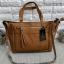 Zara shopping bag thumbnail 2