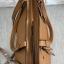 Zara shopping bag thumbnail 5