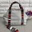 Kipling Handbag/Shoulderbag//k13848 *สีขาวครีม thumbnail 2