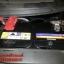 แบตเตอรี่รถยนต์ดาวคะนอง แบตเตอรี่รถยนต์บางหว้า แบตเตอรี่รถยนต์บางขุนเทียน thumbnail 1