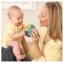 ของเล่นฝึกกล้ามเนื้อมัด Baby Einstein thumbnail 5