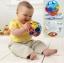 ของเล่นฝึกกล้ามเนื้อมัด Baby Einstein thumbnail 26