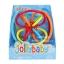 jollybaby ของเล่นเขย่ายางกัด Rattle & Teether Activity Toy thumbnail 3