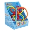 jollybaby ของเล่นเขย่ายางกัด Rattle & Teether Activity Toy thumbnail 11