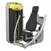 Converging Chest Press : Body Strong BMW-001