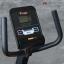 จักรยานเอนปั่น : V-Tech Fitness R509 - 5 KG. thumbnail 2