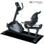 จักรยานเอนปั่น : V-Tech Fitness R509 - 5 KG. thumbnail 1