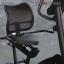จักรยานเอนปั่น : V-Tech Fitness R509 - 5 KG. thumbnail 4