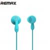 หูฟัง Remax รุ่น RM-301