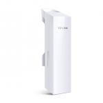 TP-Link 5GHz 300Mbps 13dBi Outdoor CPE CPE510