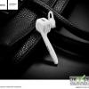 Hoco E9 Business Bluetooth Earphone