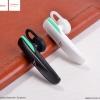 Hoco E1 wireless Bluetooth Earphone