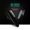 Remax RB-T13 Bluetooth Headset