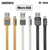Remax RC-044M Micro USB