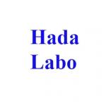 ☆彡Hada Labo