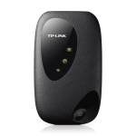 TP-Link 3G Mobile Wi-Fi M5250