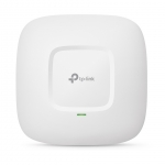 TP-Link AC1750 Wireless Dual Band Gigabit Ceiling Mount Access Point CAP1750