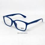 กรอบแว่นตา RayBan รุ่น RB7094D 5625