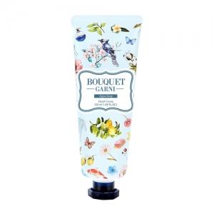 BOUQUET GARNI Hand Cream บูเก้ การ์นี่ แฮนด์ ครีม ขนาด 50 มิลลิลิตร 02.Aqua Soap