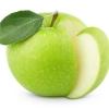 สเต็มเซลล์จากแอปเปิ้ล