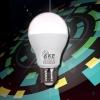 หลอดไฟ LED Premium Bulb