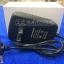 อะแด็ปเตอร์แปลงไฟ Output 12V 2A