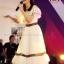 ชุดเดรสเกาหลี พร้อมส่ง Dress ผ้าลูกไม้ทอปัก thumbnail 2