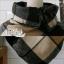 พร้อมส่ง เสื้อคลุม Burberry ผ้า Wool ดีเทลเก๋ thumbnail 7