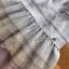 เดรสเกาหลี พร้อมส่ง เดรสผ้าทูลเลตกแต่งระบายสีลูกกวาด thumbnail 18