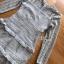 เดรสผ้าลูกไม้ พร้อมส่ง เดรสสั้น ลูกไม้ สีพาสเทลตกแต่งระบาย thumbnail 17
